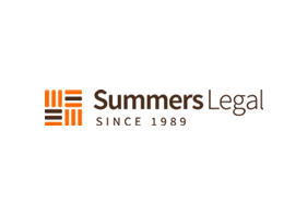 SEO Perth Experts provided professional SEO services to Summers Legal