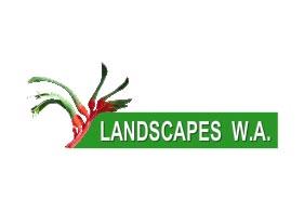 SEO Perth Client: Landscapes WA