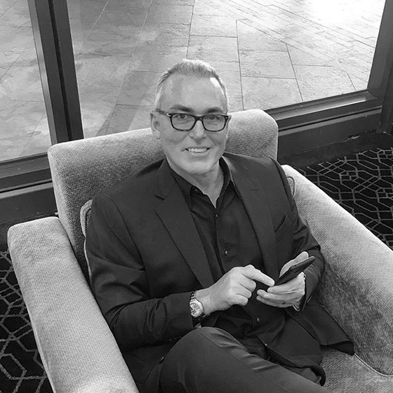 Peter Brittain SEO Expert, Perth WA