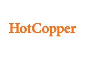 Hot Copper - Client SEO Case Studies