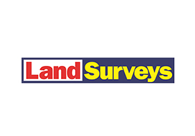 Land Surveys - Client SEO Case Studies