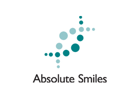 SEO Perth Client: Absolute Smiles