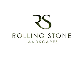 SEO Perth Client: Rolling Stone