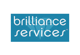 SEO Perth Experts provides expert SEO for Brilliance Services Group