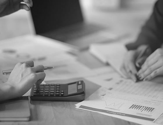 Seven Effective Online Marketing Strategies For Accountants