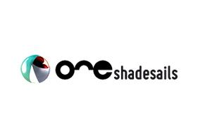 One Shade SEO Testimonial