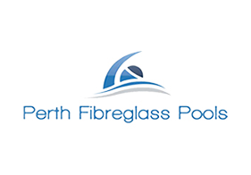 SEO Testimonial from Perth Fibreglass Pools