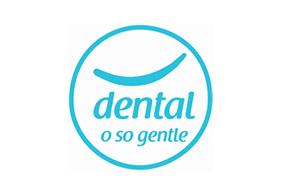 SEO Brisbane Client: DOSG