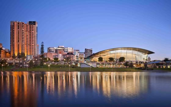 SEO Agency in Adelaide