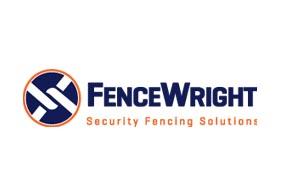 FenceWright