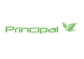 Principal Landscapes