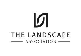 SEO Sydney Client: Landscape Assoc