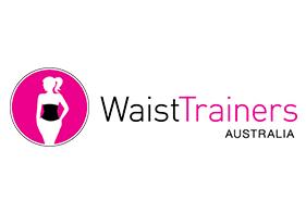 SEO Sydney Client: Waist Trainers