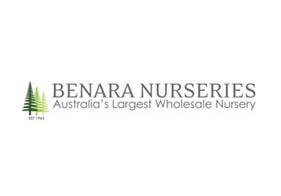 SEO Perth Client: Benara Nurseries