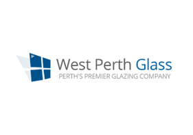SPE provided SEO services for West Perth Glass for many years.