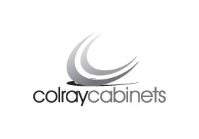 We have provided SEO services for Colray Cabinets since 2007.