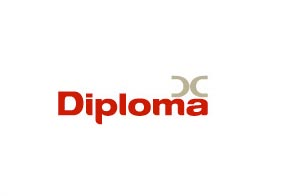 We helped Diploma Constructions with their digital marketing