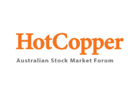 We successfully ranked HotCopper at the #1 position for all their main keywords.