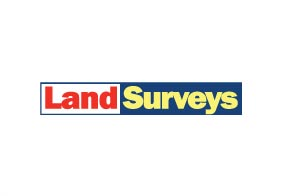 We worked with Land Surveys on their SEO campaign