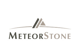 Meteor Stone are a very valued SEO client of SPE over many years.