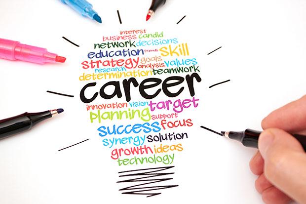 seo careers perth