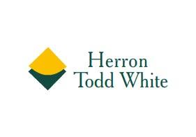 Provided Professional SEO Services for Herron Todd White - Property Advisors, Perth WA