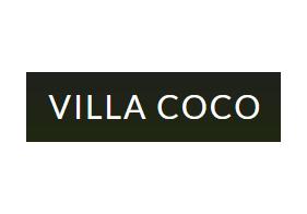 Villa Coco - Client SEO Case Studies