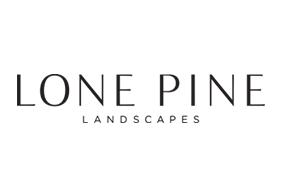 SEO Perth Client: Lone Pine