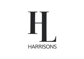 SEO Perth Client: Harrisons