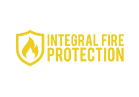 SEO Testimonial by Integral Fire Protection