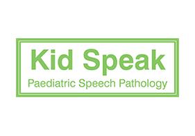 SEO Testimonial from KidSpeak
