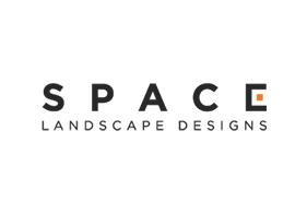 Case Study for Space Landscape Design