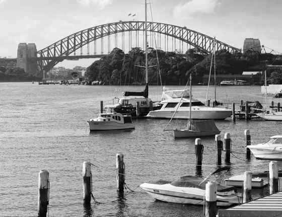 Sydney SEO Company