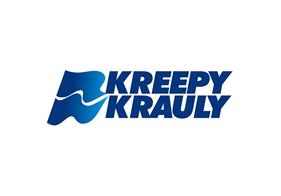 SEO Brisbane Client: Kreepy Krauly