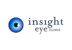 SEO Melbourne Client: Insight