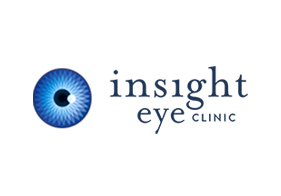 SEO Adelaide Client: Insight