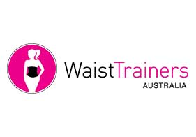 SEO review from SEO Client: Waist Trainers Australia