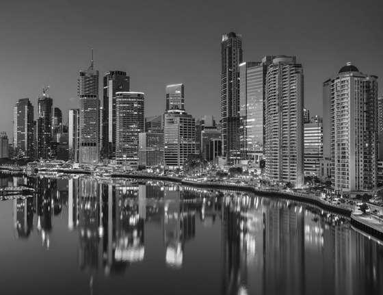 Brisbane SEO Agency