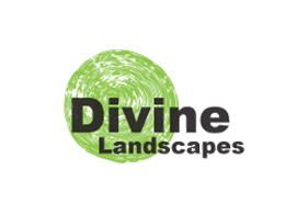 Divine Landscapes is a SEO client of SEO Perth Experts