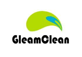 SEO Perth Client: Gleam Clean, Perth WA