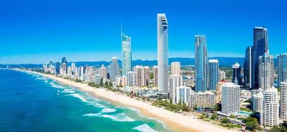 Gold Coast SEO
