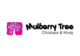 Client: Mulberry Tree
