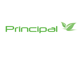SEO Perth Client: Principal Landscapes