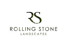 Rolling Stone Landscapes