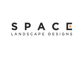 Space Designs is a SEO client of SEO Perth Experts