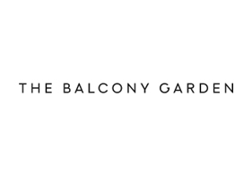 The Balcony Garden are a long-term client of SEO Perth Experts.