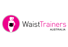 Waist Trainers Australia is a very valued SEO Perth client.